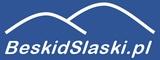 BeskidSlaski.pl - logo
