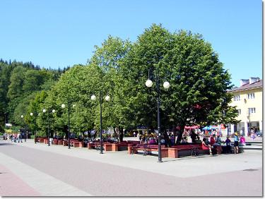 Plac Hoffa