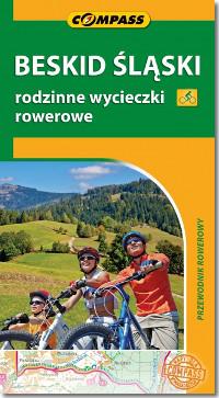 Beskid Śląski - Rodzinne wycieczki rowerowe